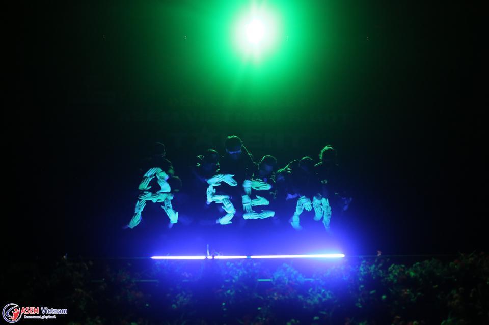 asem3