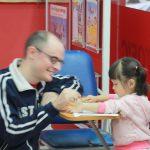 Sáu phương pháp vàng trong việc dạy tiếng Anh tại ASEM Việt Nam