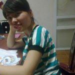 Giáo viên ASEM vietnam - Taylor