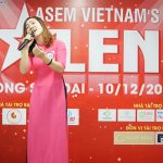 VÒNG SƠ LOẠI – ASEM VIETNAM'S GOT TALENT 2016