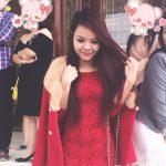 Giáo viên ASEM vietnam - Jessica