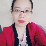 Giáo viên ASEM Vietnam - Kim
